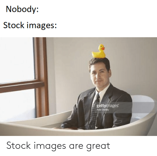 stock images: Nobody:  Stock images:  gettyimages  Aiel Sheloy Stock images are great