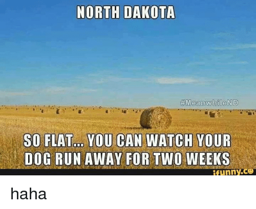north-dakota-meanwhile-nd-so-flat-you-ca