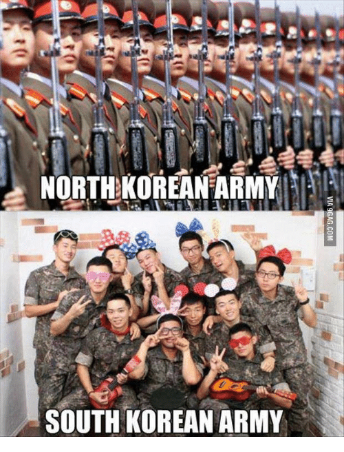 25 Best Memes About Army Meme Funny Army Meme Funny Memes