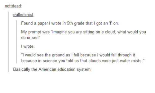 american-education-system