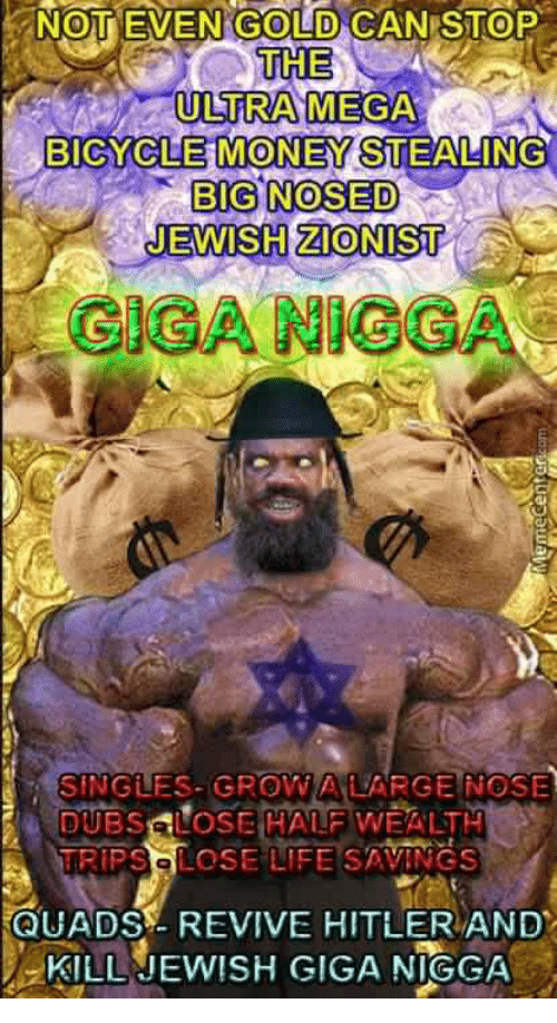 big arm jewish personals Our free personal ads are full of single women and men in big sky looking for  serious  start meeting singles in big sky today with our free online personals  and free big sky chat  big sky christian women | big sky muslim women | big  sky jewish women big sky singles singles in big arm lovelyeva900gm's  photo.