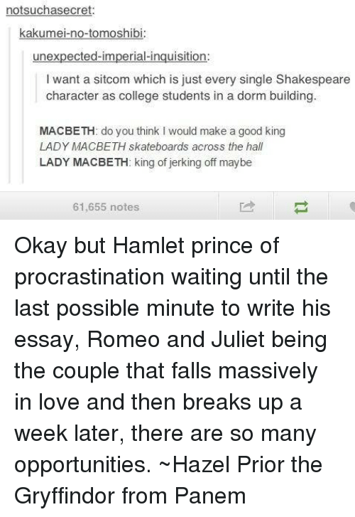 hamlet did not love ophelia essay Love in hamlet essay  you could see hamlet's love for ophelia because he did write the love letter to her in which he did say he loved her act 3 scene 1 is .