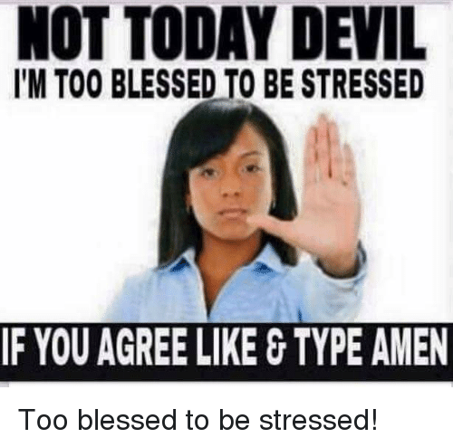 25+ Best Memes About Blessed and LMAO | Blessed and LMAO Memes  |Blessed Meme