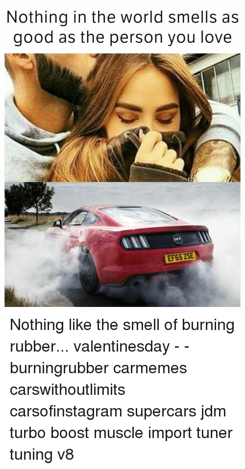 Funny Turbo Memes Of 2017 On Sizzle Beautiful