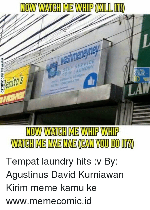 now watch mewhip kllllo launory now watch me whip whip 6730069 🅱 25 best memes about now watch me whip now watch me whip memes