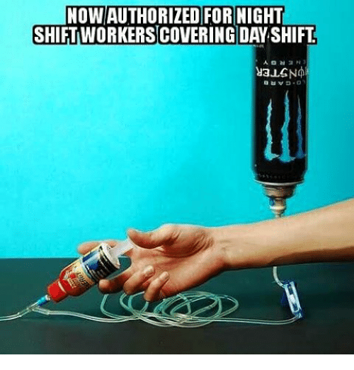 Funny Day Shift Meme : Best memes about day shift