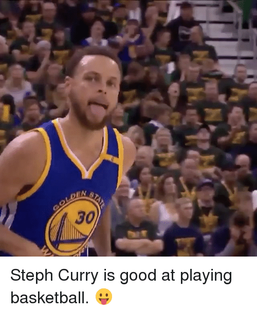Basketball, Golden State Warriors, and Sports: NS  s  30 Steph Curry is good at playing basketball. 😛