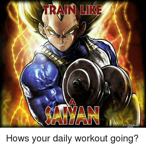 ntr: NTR Hows your daily workout going?