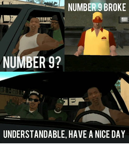 🔥 25+ Best Memes About Have a Nice Day   Have a Nice Day Memes