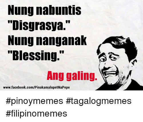 Funny Meme Questions Tagalog : Facebook memes faces tagalog imgkid the image