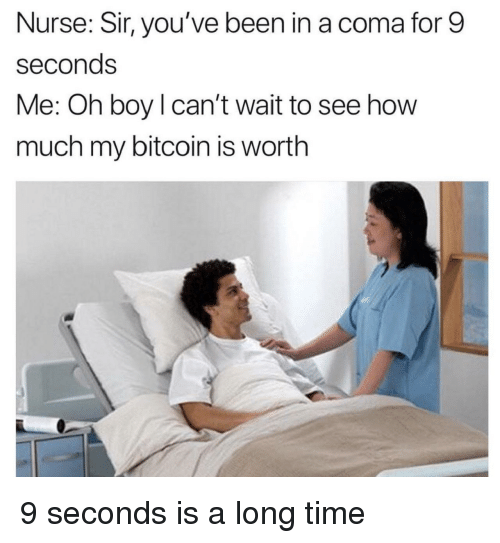 be can fucked long i How