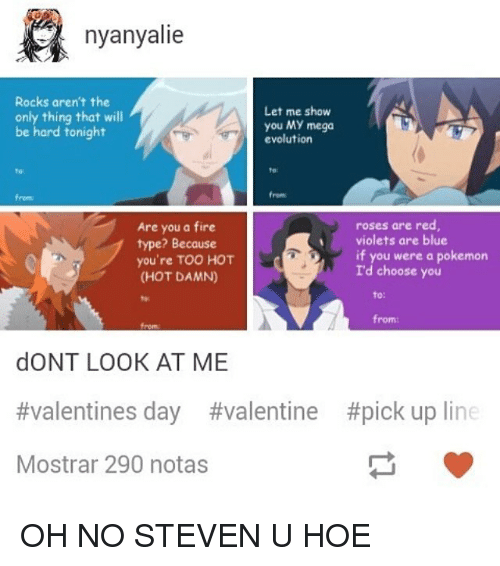 warming up for tonight meme valentines day - Funny Oh No Hes Hot Memes of 2017 on SIZZLE