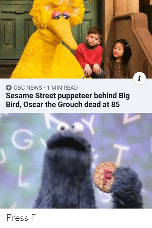 25 Best Memes About Puppeteer Puppeteer Memes