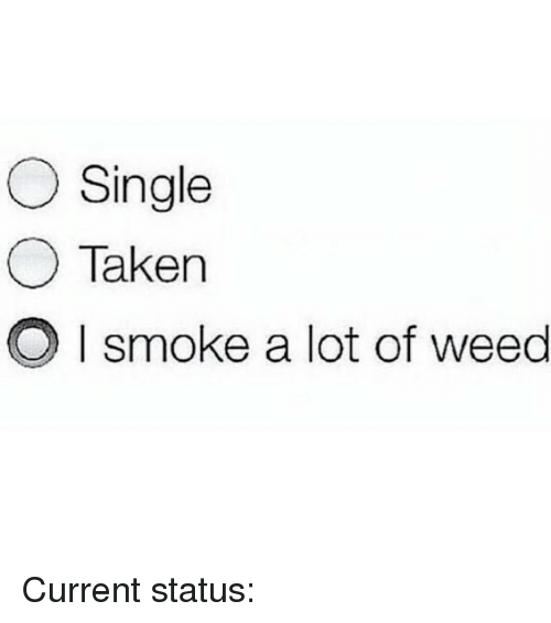 Dating sites for weed smokers