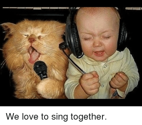 o-we-love-to-sing-together-2922454.png