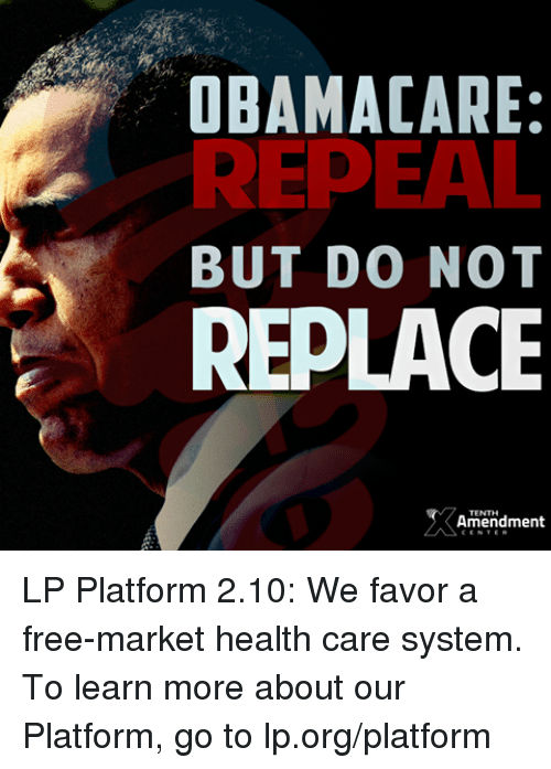 health-care-system