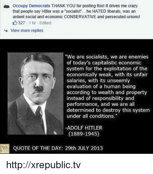 hitler didnt have ethical responsibility Topic: corporate social responsibility at toyota a name b name of the company toyota motor corporation is a japanese company that manufactures cars and also other vehicles like trucks and busses it has c definition of csr csr or corporate social responsibility is a self-regulated set of activities which are guided by some ethical and legal.