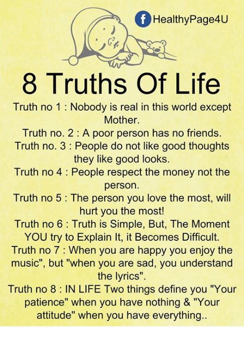 two truths and a lie essay Anyone who has ever played the game two truths and a lie knows that telling  another person three things about yourself and deliberately.