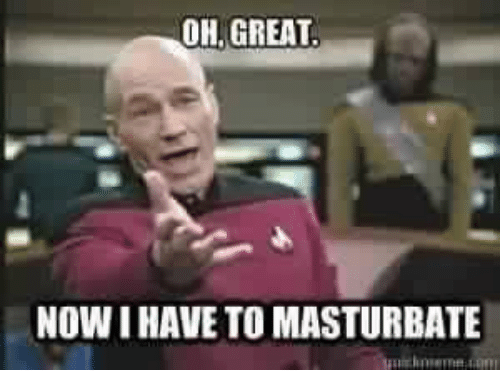 Authoritative message How to have a great masturbation with you