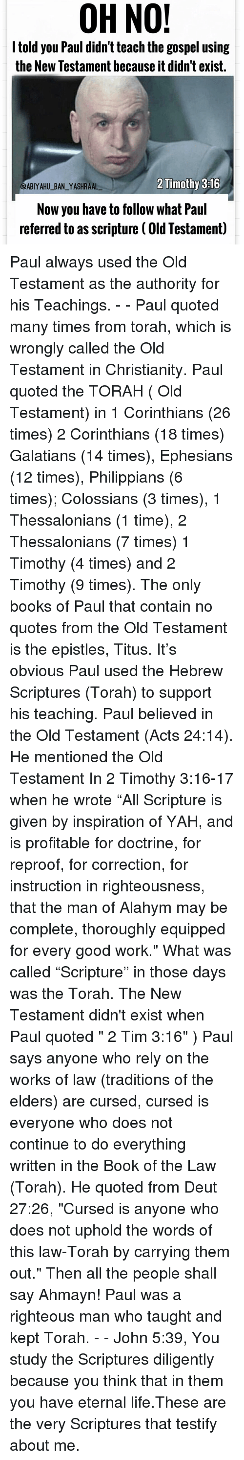 a summary of corinthians the seventh book of new testament Matthew 1, king james version (kjv) the book of the generation of jesus christ, the son of david, the son of abraham abraham begat isaac and isaac begat jacob and.