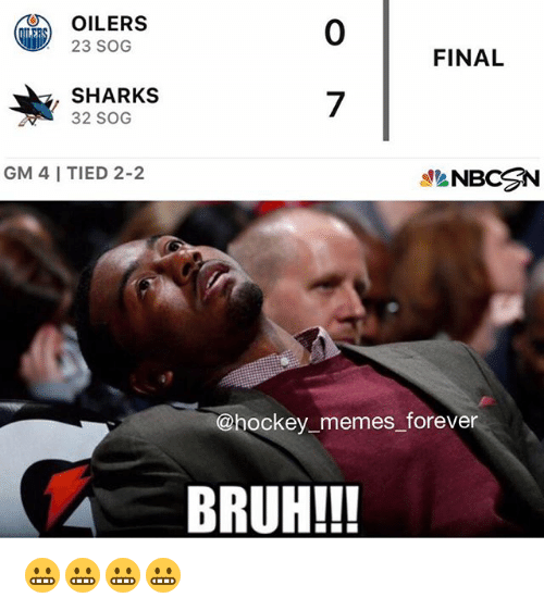 hockey bruh  win in game 4 of their eastern conference semifinal friday bruh  there's  no licking in hockey  he's not just playing hockey right now.