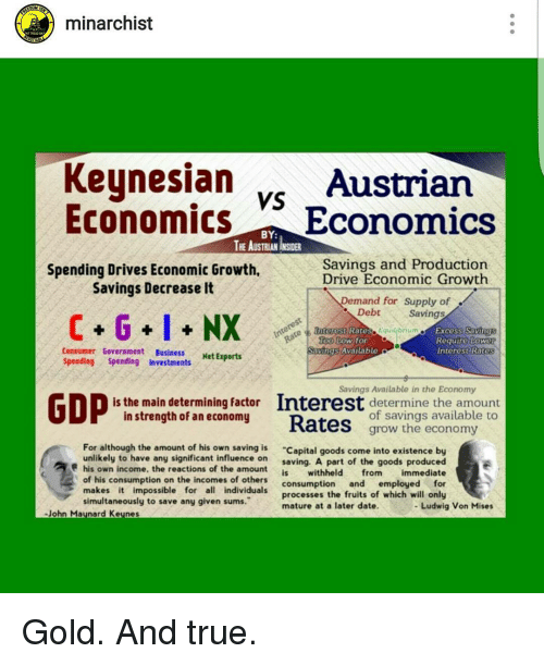"austrian driving economics economy essay force foundation in market market Which the author describes as ""the driving force behind austrian economic austrian school: market order and foundation of true free market economics."