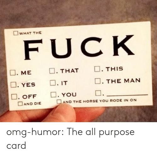 card: omg-humor:  The all purpose card