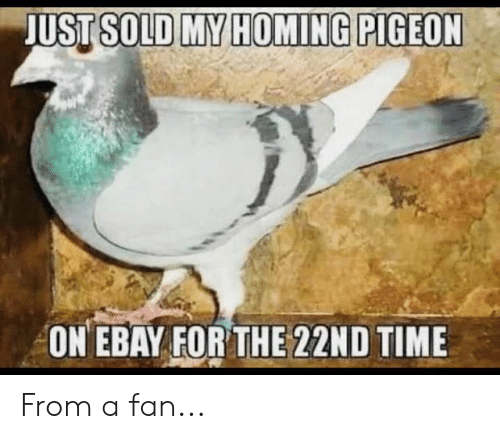eBay: ON EBAY FOR THE 22ND TIME From a fan...