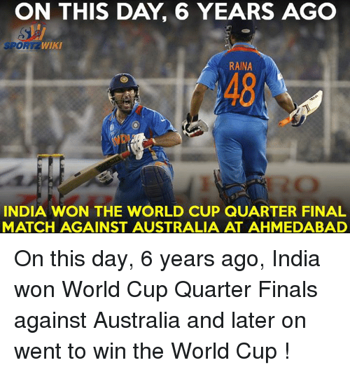 What was the date 60 days ago in Australia