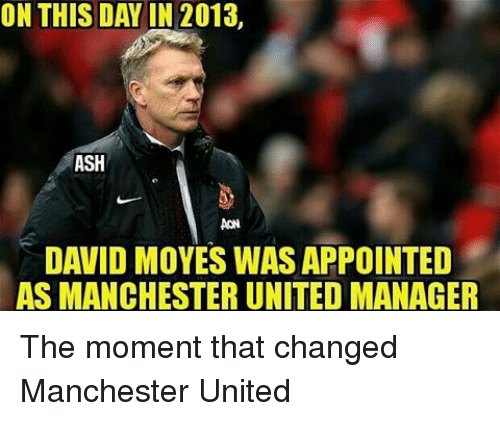 a day that changed the united