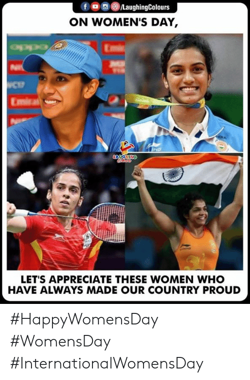 Internationalwomensday: ON WOMEN'S DAY  Emira  LET'S APPRECIATE THESE WOMEN WHO  HAVE ALWAYS MADE OUR COUNTRY PROUD #HappyWomensDay #WomensDay #InternationalWomensDay