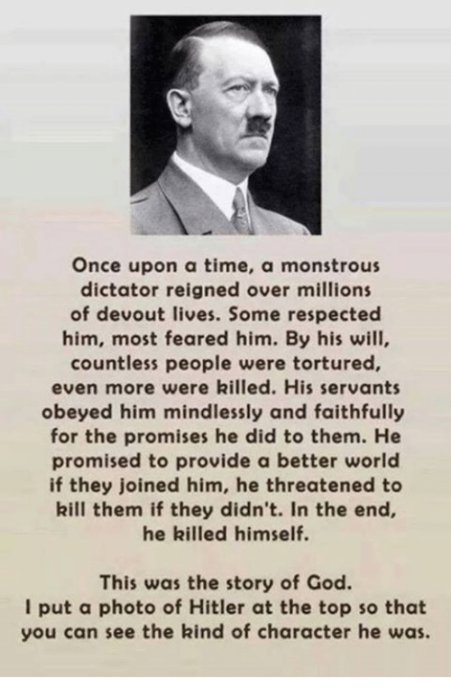 [Image: once-upon-a-time-a-monstrous-dictator-re...598073.png]