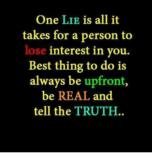 truth is it for real Real truth real quick is a podcast that answers your questions about life, leadership, the world we live in, the bible, god, faith, or anything else that's on your mindtweet us, facebook us, or email us your question and we may answer it on an upcoming episode of real truth.