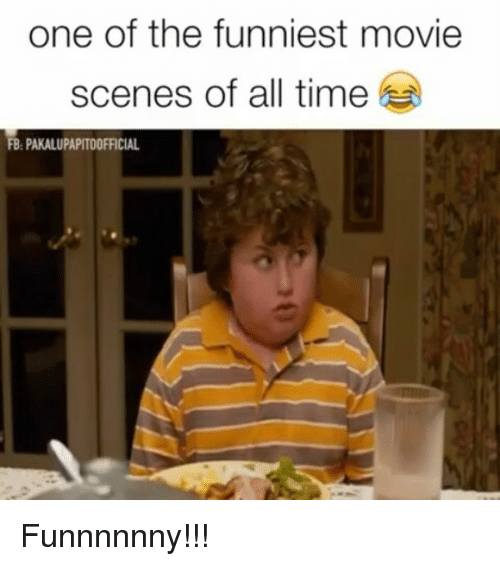 The Funniest Memes Of All Time : Best memes about movie scenes