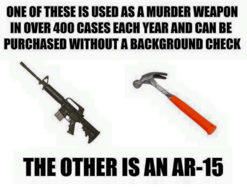 Funny Ar 15 Memes Of 2016 On Sizzle Bloods