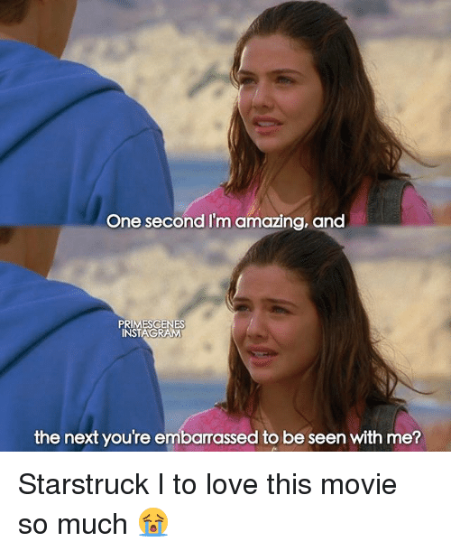 Disney You Re Amazing: 25+ Best Memes About Starstruck