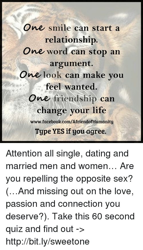 How Do I Stop Loving A Married Man