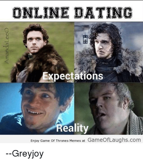 online dating waiting game