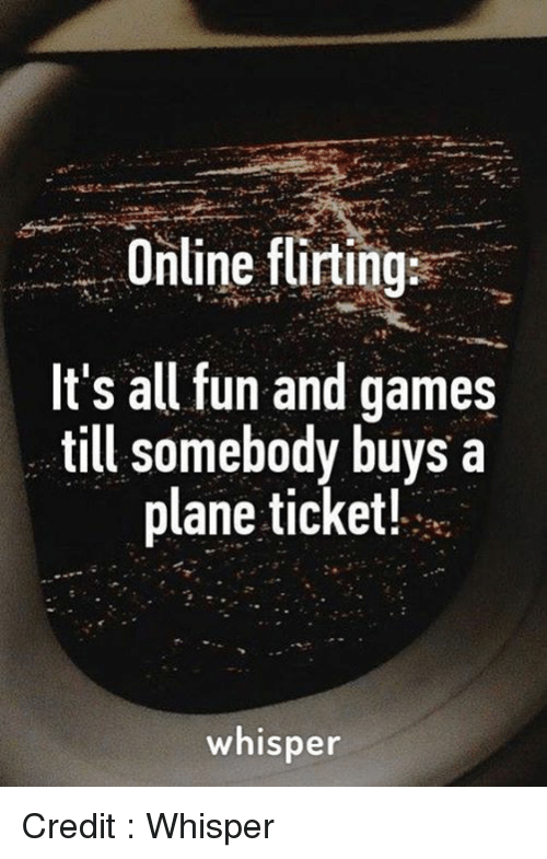 flirting meme slam you all night game online game games