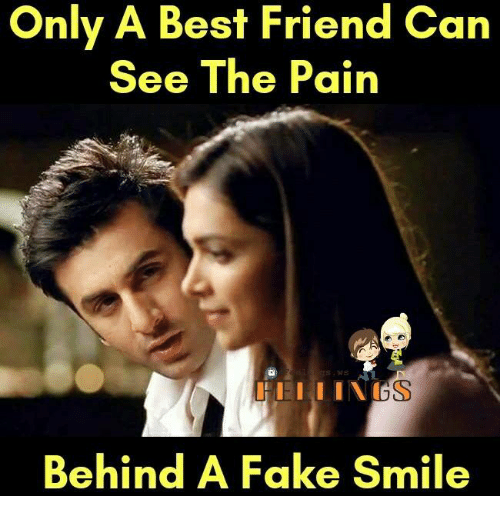 25+ Best Memes About Fake Smile | Fake Smile Memes