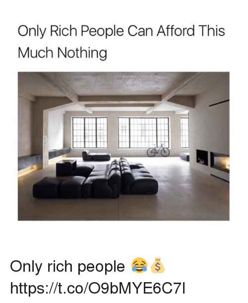 rich people chat rooms how to use