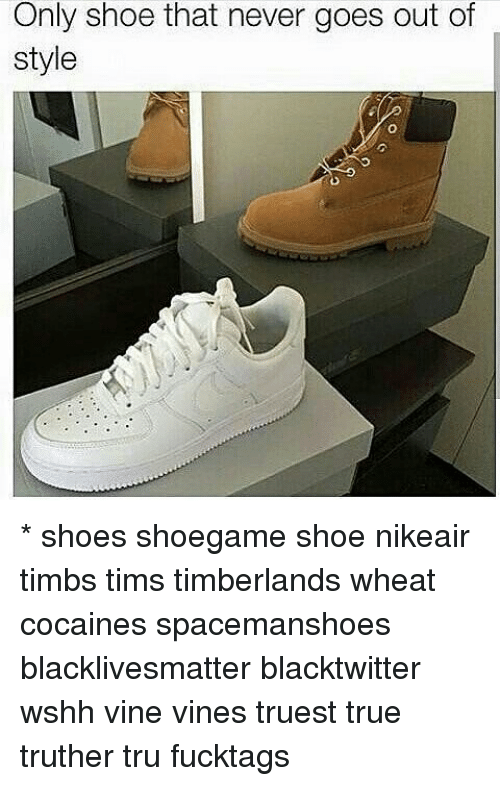 Funny Timberland Memes of 2016 on SIZZLE