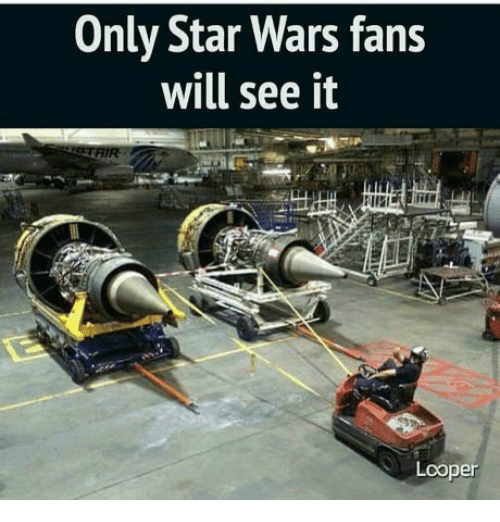 only-star-wars-fans-will-see-it-looper-1