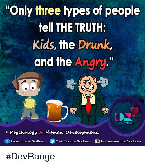 only drunks and children tell the truth family Drew hayden taylor (born 1 july 1962) is a canadian playwright, author and  journalist  baby blues (1995) 400 kilometres (1996) only drunks and  children tell the truth (1996) alternatives (1999) toronto@dreamersrockcom  (1999).