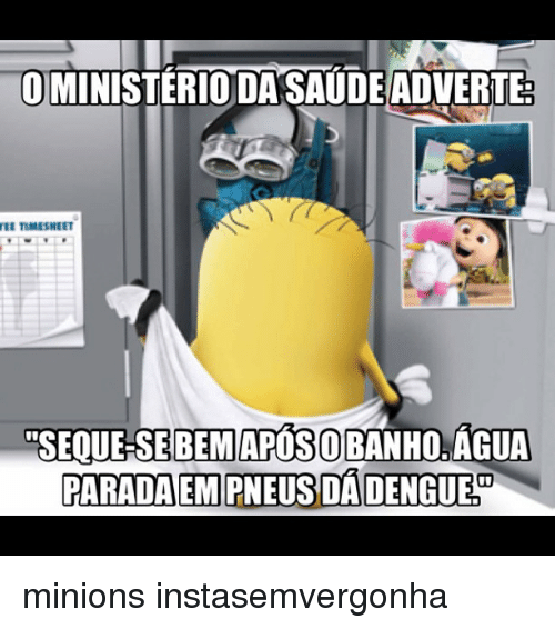Search Minions Memes On SIZZLE