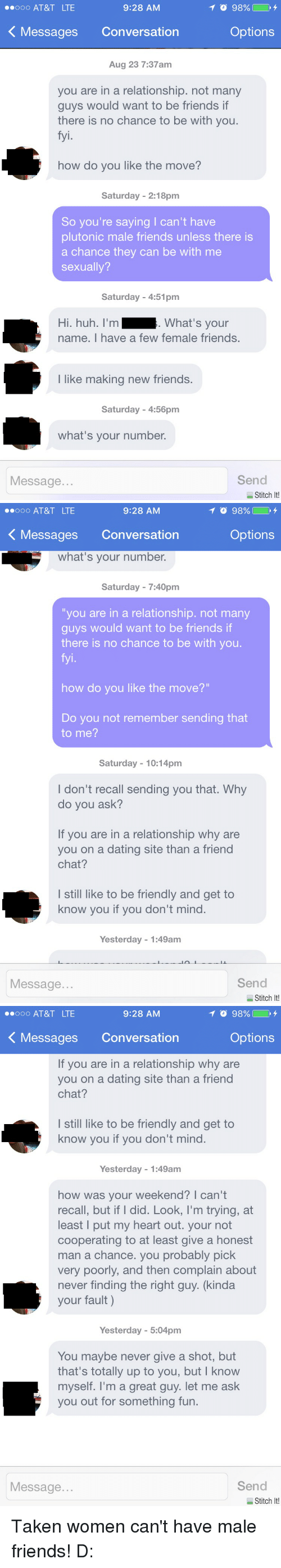 dating have phenomenal conversations with girls