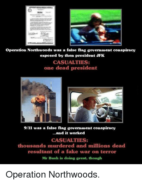 how the government staged 911 Clearly, the globalist criminals behind the 911 attacks, staged 911 as a pretext to  eliminate  there are still some decent leaders in government (such as texas.