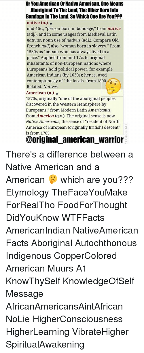 compare and contrast treatment native americans britain And cultural beliefs of the native american peoples, there will be a focus on how   like the natives, thus explaining the colour difference between the two nations   uprisings occurred sporadically against such atrocious treatment, but were.