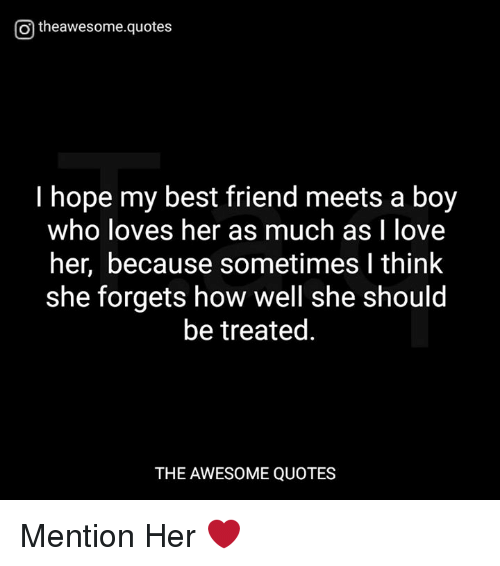 my best friend is dating the boy i love Dating dream interpretation  for much less love in return dating a crush  i had a dream that my boy best friend asked me out and we starting dating but in.