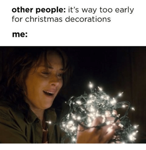 Funny Christmas Decorating Meme : Funny decoration memes of on sizzle christmas